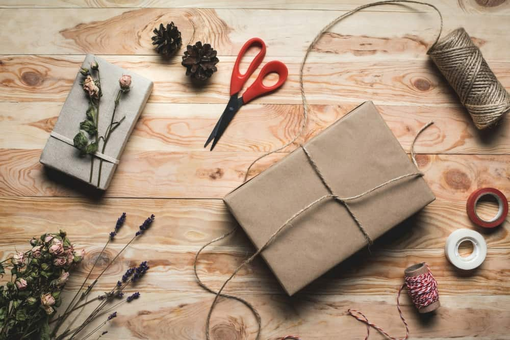 Inspiring Ideas For Handmade Gifts